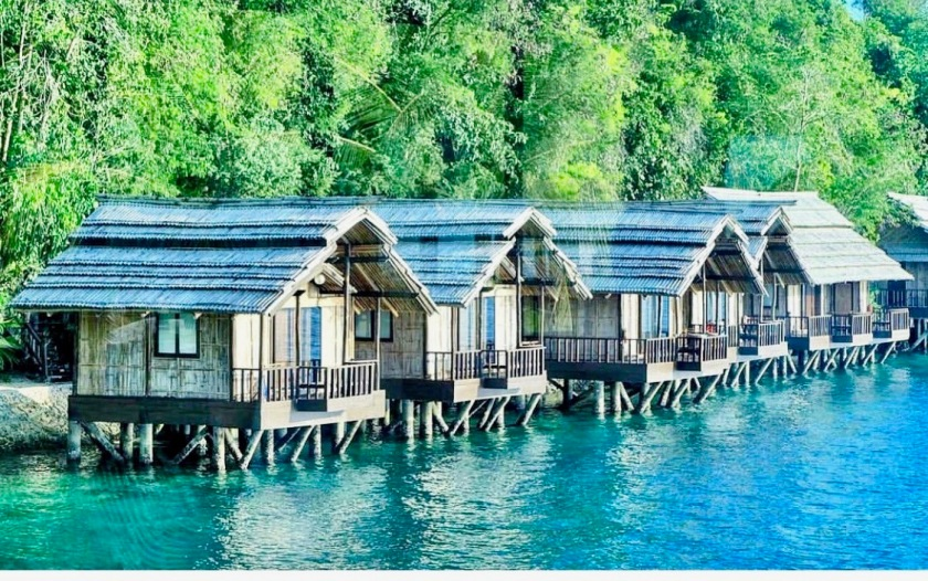 Here Are Some Of My Favourite Resort Day Trips On Samal